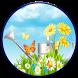 Home Garden Designs Ideas by PurePush Pro