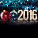 Новогодние поздравления by Кот Маркиз