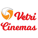 Vetri Cinemas Madurai by TicketNew