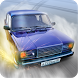 Lada Vaz City Drift 3D by Packet Ball Games