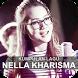 Lagu Nella Kharisma Terbaru by Vyanisty