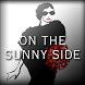 On the sunny side fleuriste by AppsVision