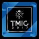 TMIC 2017