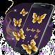 Butterfly Theme – AppLock