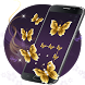 Butterfly Theme – AppLock by AURORA STUDIO