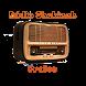 Rádio Shekinah Apostolica by Budunfos Tec