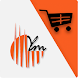 Younis Mobile E-Store by Buzz Blare