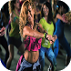 Zumba Dance For Beginners by skychakir