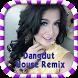 DANGDUT HOUSE REMIX 2017 by Dinasty Warrior Studio