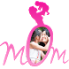 Happy Mothers day photo frames by 10/4 Entertainment