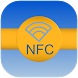 Patient NFC tag