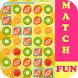 Fruit Matching Game by Fun Kidz Games