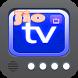 Guide Jio tv Cinema by wimala.enterprise