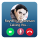 Video Call Prank RayWilliamJohnson by Indoprank Up
