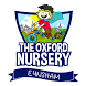 Oxford Nursery - Eynsham by Jigsaw School Apps
