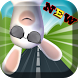 rabbids invasion adventure 3 by Amazing abdou Games