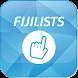Fiji Lists