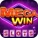 Free Slots Game by Manggo