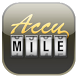 Accu-Mile by Mediaura