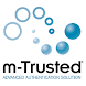m-Trusted by Open Communications Security S.A.