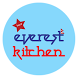 New Everest Kitchen by Refulgence Inc Pte Ltd