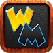 Word Master by R.M. de Boer Software
