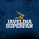 Javelina Superfan