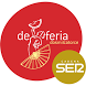 Feria Málaga 2015 Cadena SER by TicSmart SL