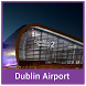 Dublin Airport by Navigale