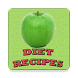 Recipes Slimming Body by developpingdream