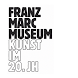 FRANZ MARC MUSEUM by Linon Medien