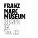 FRANZ MARC MUSEUM by Linon Medien