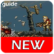 Metal Slug Guide Tips by B.Reda