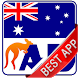 Australian Magazines :Official by KR Solutions