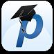 Prymus.info - NAUCZYCIEL by Primeon