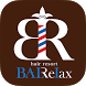 hair resort BARelax by GMO Digitallab, Inc.