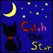 星猫~Catch The Star~ by Fishsan