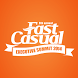 Fast Casual Summit 2014 by Networld Media Group - Events