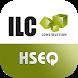 ILC HSEQ by Mellora AS