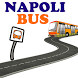 NAPOLI BUS by ARATechs Mobile
