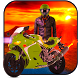 Stunt Bike Drive Simulator 3D by Jogos Monstro