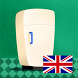 The Fridge Foundation game ENG by Boperic Sarl