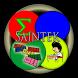 Sbmptn Saintek by DnR Creatives