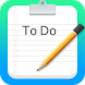 To-Do List: Reminder, Task by Lemon, Inc