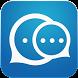 EZ-Talk Messenger by E-LEAD ELECTRONIC CO., LTD