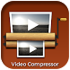 Video Compressor by WorldMediaApps
