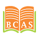 BCAS Referencer 2015-16 by Bombay Chartered Accountants' Society