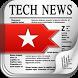 Tech News (New) by NewsEnterprise.