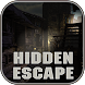 Hidden Escape Town MysteryGame by Giant Fox Studios