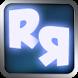 Robo Run by Opto Games
